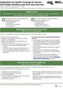 apply-seniors-and-ltc-125x175