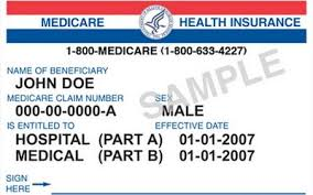 Uncategorized what does medicare cover in a rehab nursing home ccuart Gallery